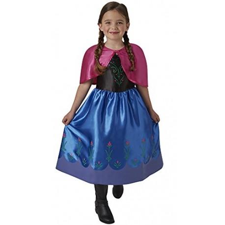 Disfraz Anna Classic