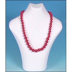 Collar flamenca