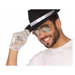 Guante Rey del Pop