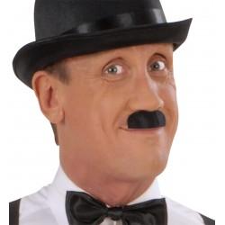 Bigote Chaplin