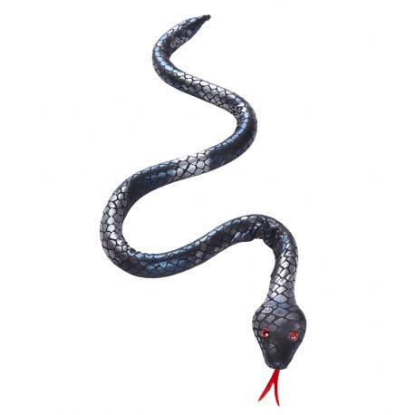 Serpiente Articulable