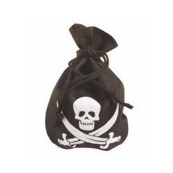 Bolso de pirata