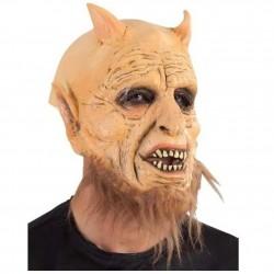 Mascara Belcebu