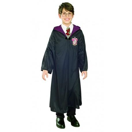 Disfraz Harry Potter inf