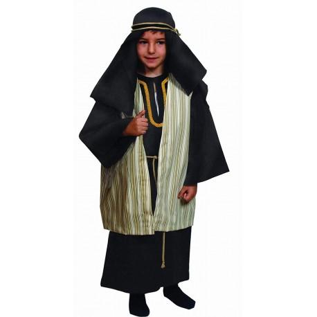 Disfraz de San Jose Infantil