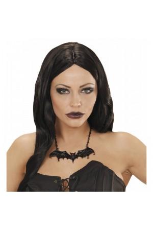 Bisuteria de Halloween.