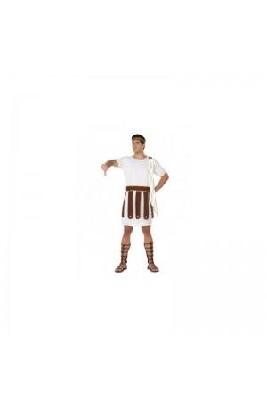 Disfraces de Romanos, Griegos y Egipcios de Hombre.